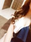 堺筋本町/長堀橋/日本橋のリラクゼーション エステ Emma(エマ) 杉浦セラピストさんの画像サムネイル4