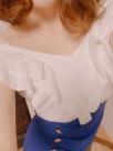 堺筋本町/長堀橋/日本橋のリラクゼーション エステ Emma(エマ) 松岡さんの画像サムネイル1