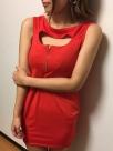 堺筋本町/長堀橋/日本橋のリラクゼーション エステ Emma(エマ) 飯島さんの画像サムネイル3