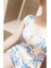 堺筋本町/長堀橋/日本橋のリラクゼーション エステ Emma(エマ) 杉浦/経験2年さんの画像サムネイル3