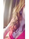堺筋本町/長堀橋/日本橋のリラクゼーション エステ Emma(エマ) 杉浦セラピストさんの画像サムネイル2