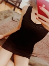 堺筋本町/長堀橋/日本橋のリラクゼーション エステ Emma(エマ) 飯島さんの画像サムネイル1