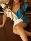 堺筋本町/長堀橋/日本橋のリラクゼーション エステ Emma(エマ) 高橋セラピストさんの画像サムネイル1