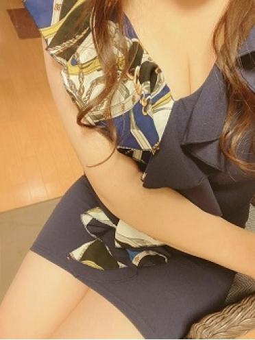 堺筋本町/長堀橋/日本橋のリラクゼーション エステ Emma(エマ) 桜井セラピストさんの画像