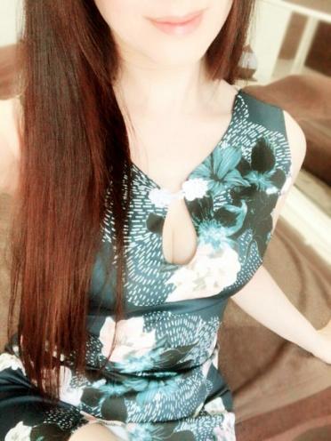 堺筋本町/長堀橋/日本橋のリラクゼーション エステ Emma(エマ) 観月さんの画像5