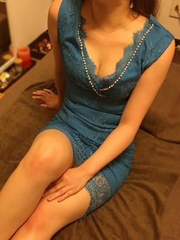 堺筋本町/長堀橋/日本橋のリラクゼーション エステ Emma(エマ) 白石さんの画像3