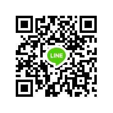 堺筋本町/長堀橋/日本橋のリラクゼーション エステEmma(エマ)のLINEユーザURL QRコード