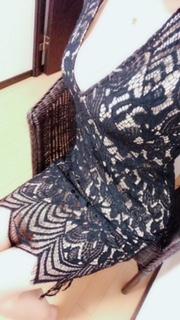 堺筋本町/長堀橋/日本橋のリラクゼーション エステ Emma(エマ)の写メ日記 飯島です画像