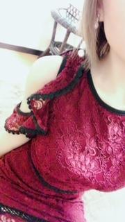 堺筋本町/長堀橋/日本橋のリラクゼーション エステ Emma(エマ) 写メ日記 飯島です画像