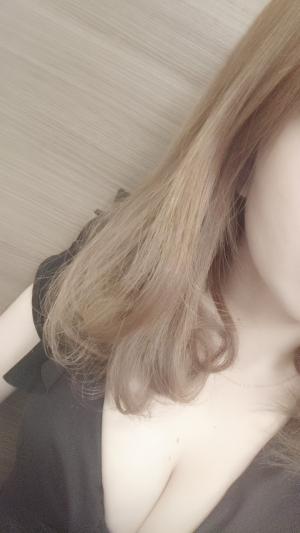 堺筋本町/長堀橋/日本橋のリラクゼーション エステ Emma(エマ) 写メ日記 杉浦です画像