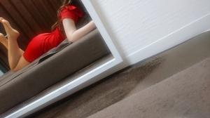 堺筋本町/長堀橋/日本橋のリラクゼーション エステ Emma(エマ) 写メ日記 白石です画像