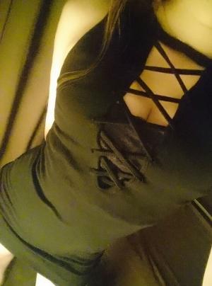 堺筋本町/長堀橋/日本橋のリラクゼーション エステ Emma(エマ)の写メ日記 白石です画像
