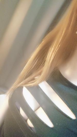 堺筋本町/長堀橋/日本橋のリラクゼーション エステ Emma(エマ)の写メ日記 杉浦です画像