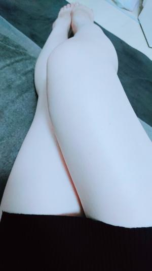 堺筋本町/長堀橋/日本橋のリラクゼーション エステ Emma(エマ)の写メ日記 暑いですね????画像