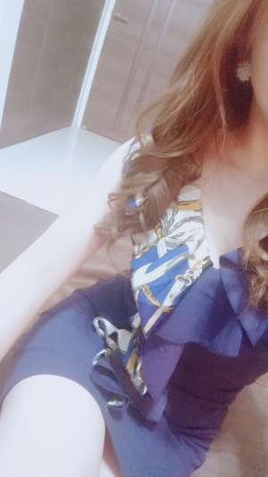 堺筋本町/長堀橋/日本橋のリラクゼーション エステ Emma(エマ) 写メ日記 お疲れさまです画像