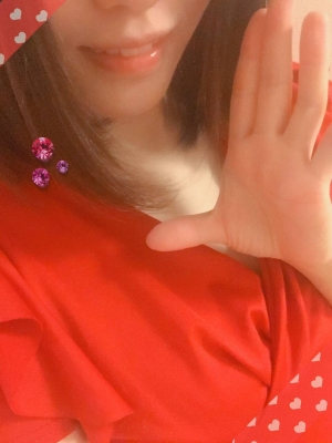 堺筋本町/長堀橋/日本橋のリラクゼーション エステ Emma(エマ)の写メ日記 松岡です♪画像