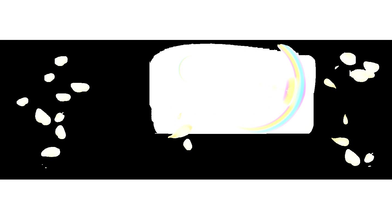 堺筋本町/長堀橋/日本橋のリラクゼーション エステEmma(エマ) ヘッダーイメージ0