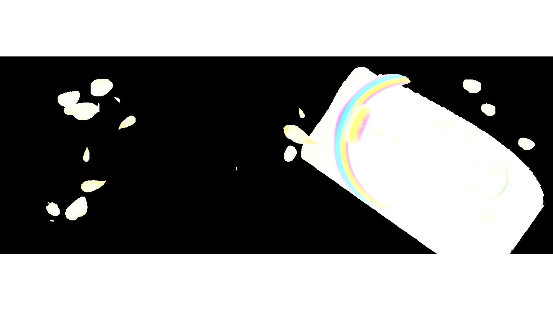 堺筋本町/長堀橋/日本橋のリラクゼーション エステEmma(エマ) ヘッダーイメージ1